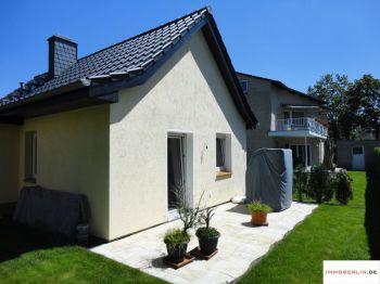 Mehrfamilienhaus in Berlin  - Spandau