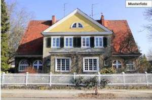 Sonstiges Haus in Reinstedt