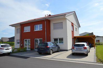 Wohnung in Neuenkirchen-Vörden  - Vörden