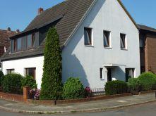 Doppelhaushälfte in Bremen  - Hemelingen