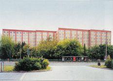 Besondere Immobilie in Berlin  - Marzahn
