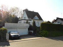 Einfamilienhaus in Schwabach  - Schwabach
