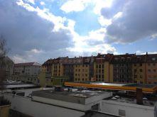 Etagenwohnung in Nürnberg  - Glockenhof