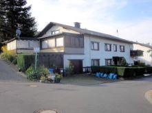 Zweifamilienhaus in Fensdorf