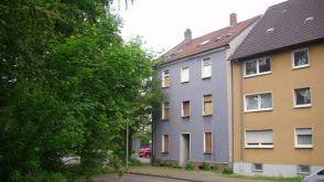 Mehrfamilienhaus in Herne  - Holsterhausen
