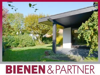 Sonstiges Haus in Mönchengladbach  - Odenkirchen