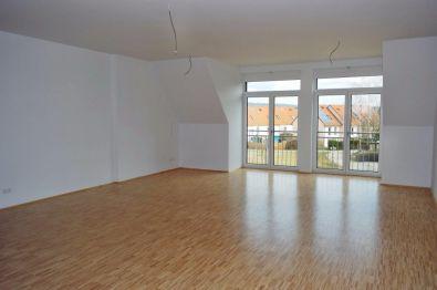 Etagenwohnung in Eckental  - Eschenau