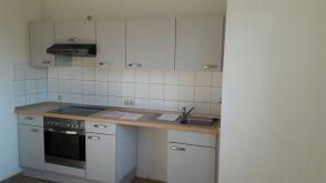 Wohnung in Lüneburg  - Mittelfeld