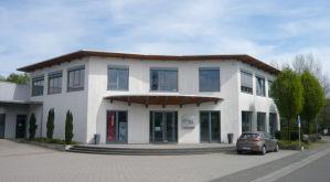 Gewerbe allgemein in Nonnweiler  - Otzenhausen