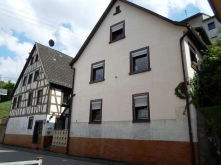Einfamilienhaus in Schriesheim  - Altenbach