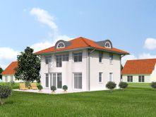 Einfamilienhaus in Zwenkau  - Zwenkau