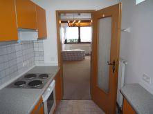 Erdgeschosswohnung in Bad Schwalbach  - Bad Schwalbach