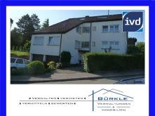 Wohnung in Fellbach  - Schmiden