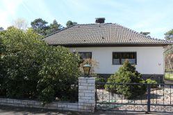 Villa in Berlin  - Konradshöhe