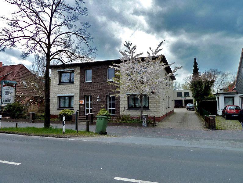 Wohnung Mieten In Oldenburg : wohnungen mieten oldenburg mietwohnungen oldenburg ~ Watch28wear.com Haus und Dekorationen