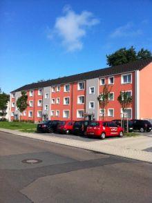 Erdgeschosswohnung in Duisburg  - Overbruch