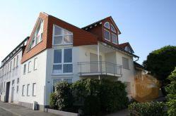 Dachgeschosswohnung in Lich  - Lich