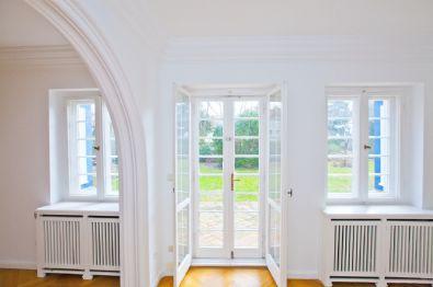 Villa in Berlin  - Lichterfelde