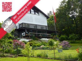 Zweifamilienhaus in Hürtgenwald  - Gey