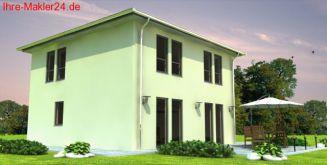 Einfamilienhaus in Schwielowsee  - Caputh