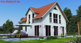 Einfamilienhaus in Beetzsee  - Brielow