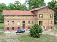 Wohnung in Ludwigsfelde  - Siethen