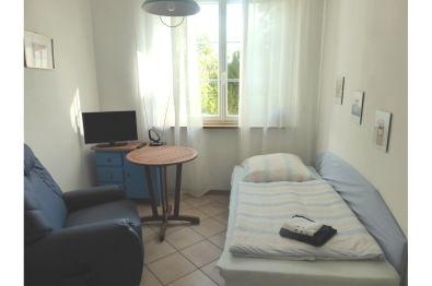 Wohnung in Gosen-Neu Zittau  - Neu Zittau