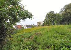 Wohngrundstück in Bergisch Gladbach  - Asselborn