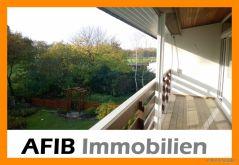 Etagenwohnung in Steinhagen  - Brockhagen