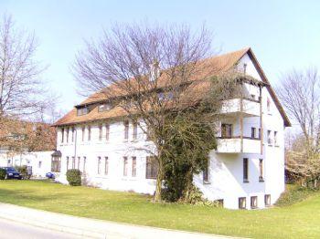 Dachgeschosswohnung in Kißlegg  - Kißlegg