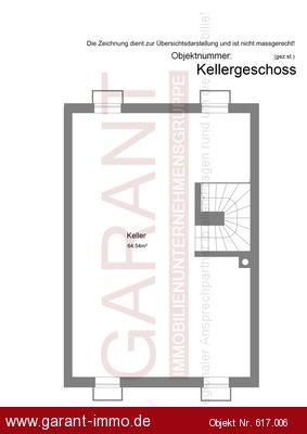 Reihenhaus in St. Pantaleon, Oberösterreich