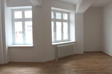 Maisonette in Berlin  - Schöneberg