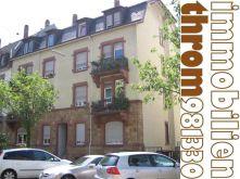 Wohnung in Karlsruhe  - Weststadt