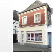 Besondere Immobilie in Wachtendonk  - Wachtendonk