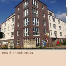 Etagenwohnung in Hamburg  - Tonndorf