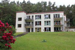 Wohnung in Bleckede  - Alt Garge