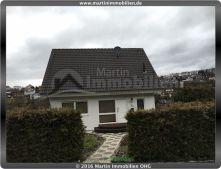 Einfamilienhaus in Kirchen  - Herkersdorf