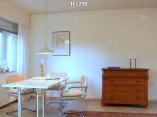 Wohnung in Ludwigshafen  - Süd