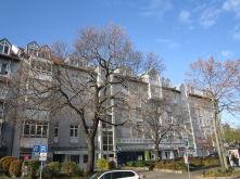 Wohnung in Nürnberg  - Schweinau