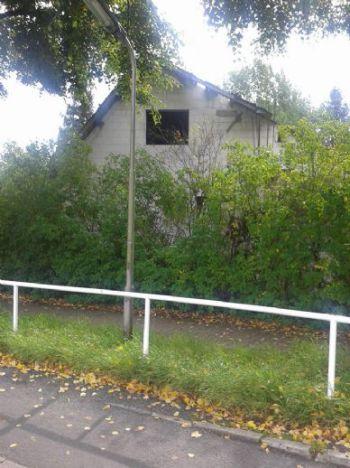 Wohngrundstück in Bremen  - Mahndorf