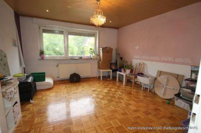 Etagenwohnung in Mannheim  - Neckarstadt