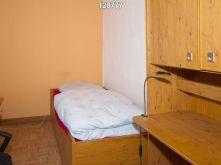 Zimmer in Speyer