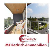 Dachgeschosswohnung in Bochum  - Gerthe