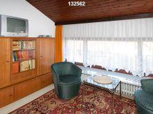 Wohnung in Gaggenau  - Michelbach
