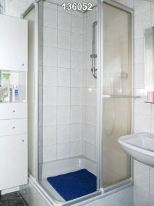Wohnung in Ettlingen  - Bruchhausen