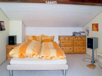 Zimmer in Karlsruhe  - Hagsfeld