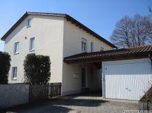Zweifamilienhaus in Hebertshausen  - Hebertshausen