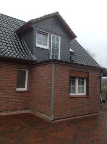 Einfamilienhaus in Wrestedt  - Nettelkamp