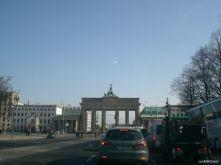 Erdgeschosswohnung in Berlin  - Mitte