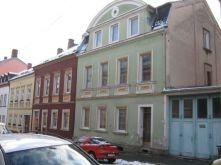 Stadthaus in Hof  - Innenstadt